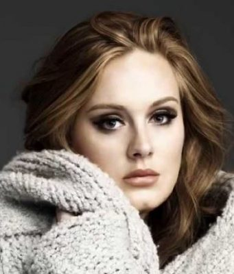 ADELE-Top-10-Women-With-The-Sexiest-Voices-in-2017
