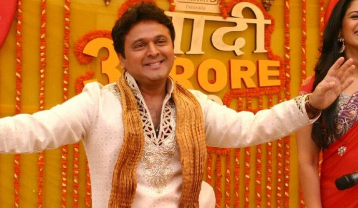 Ali Asgar Top 10 Stand Up And Popular Comedians in India 2018