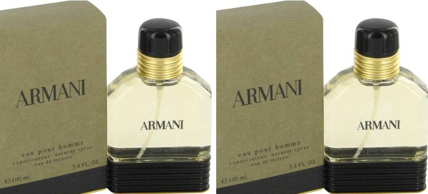 Best Men's perfume brands in India