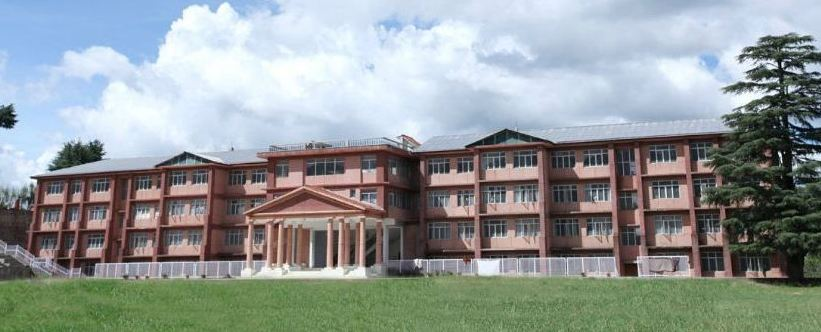 Best boarding schools in India 2019