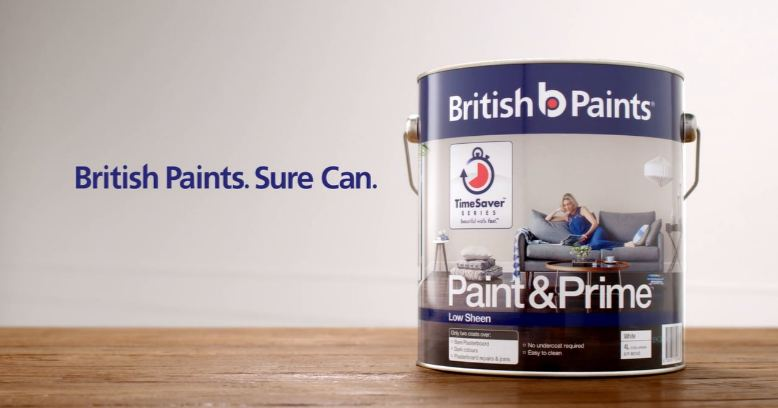 top 10 best paint companies in india 2018 trendrr