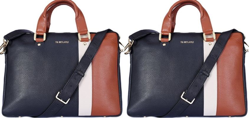 Best Handbag Brand In India