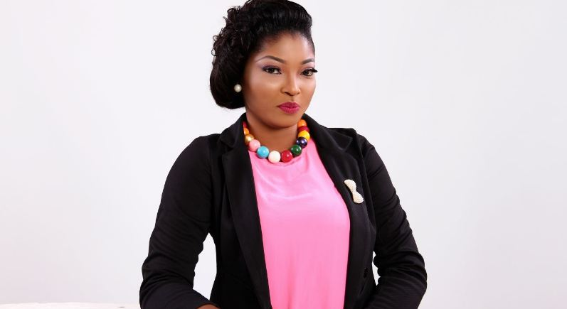 Most Beautiful Yoruba Actresses 2019