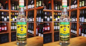 J. Wray and Nephew rum Top 10 Most Expensive Rum 2017