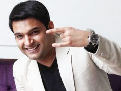 Kapil Sharma Top 10 Stand Up And Most Popular Comedians in India 2017