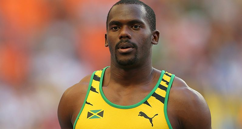 Richest Jamaican Athletes