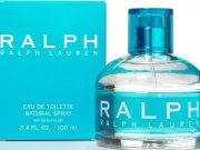 Ralph Lauren Top 10 Best Perfume Brands For Men in India 2017