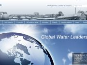 VA Tech Wabag GMBH Top 10 Water Treatment Companies in India 2017
