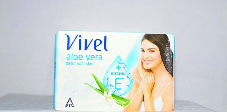 Best soap brands in India