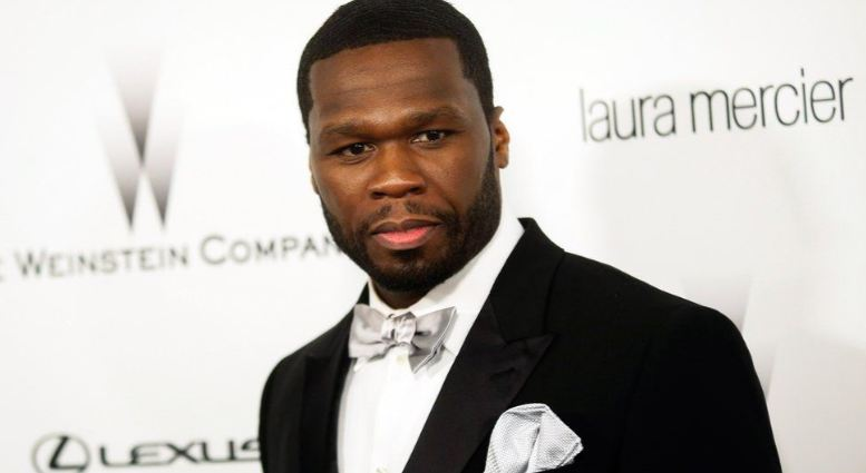 50 Cent Top Famous Richest Rappers in The World 2018