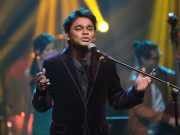 A R Rahman Top Most Famous Bollywood Music Directors Right Now 2018