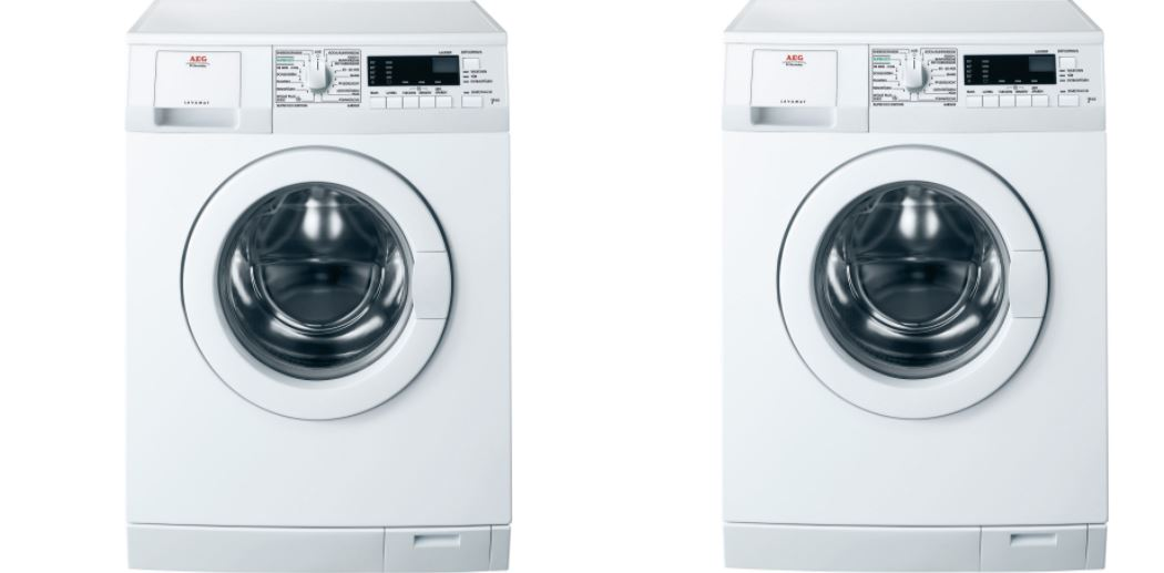 Top 10 Best Washing Machine Brands In The World 2018 Trendrr