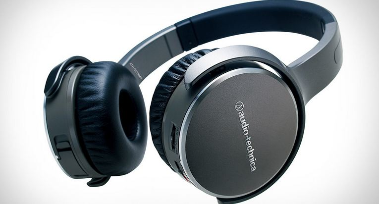 Best headphone brands in India 2019