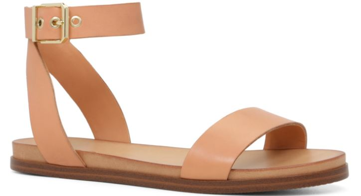 Best women sandals brands