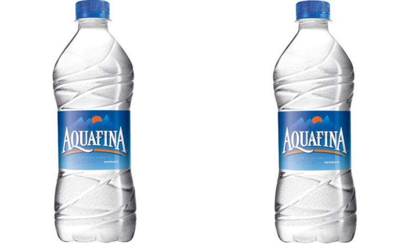 Best Mineral Water Brands in India