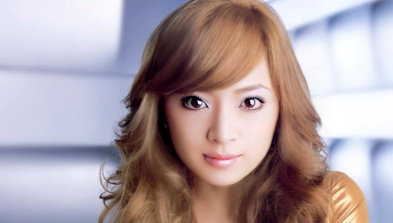 Top 10 Most Beautiful Japanese Women 2020, Hottest Female ...