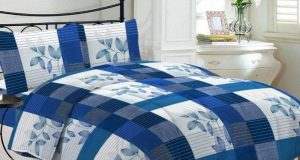 BOMBAY DYEING Top 10 Bed Sheet Brands in India 2017