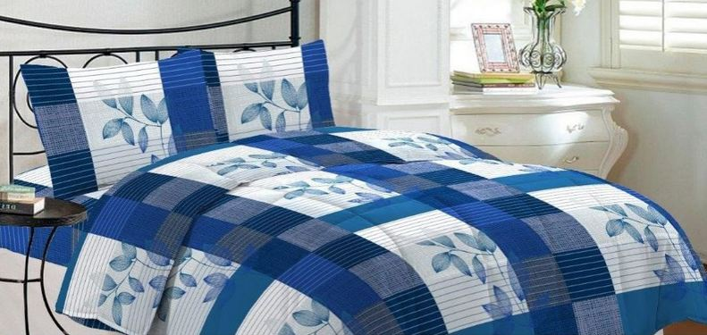 Nice Best Bed Sheet Brands In India