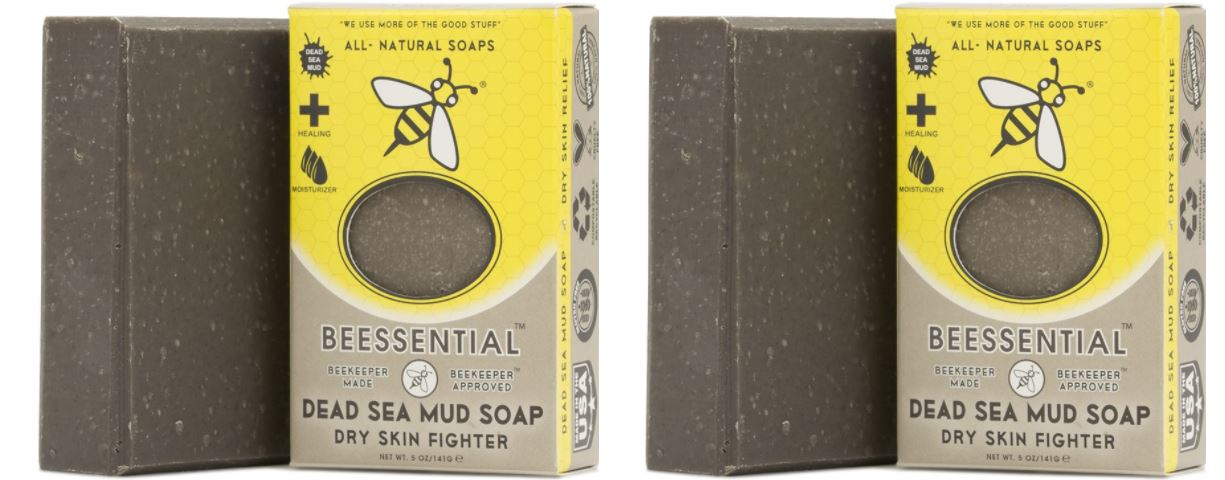 Best Soap Brands
