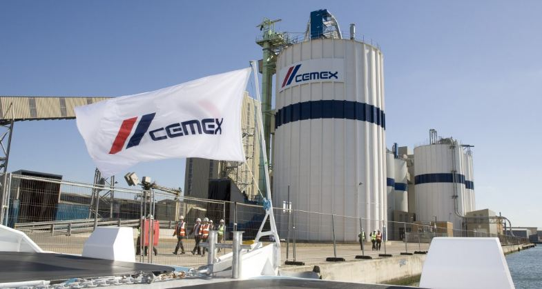 Largest Cement Companies in the World 2019