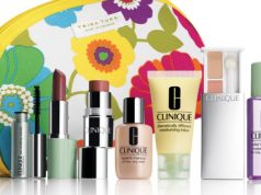 Clinique Top Most Popular Cosmetic Brands in The World 2018