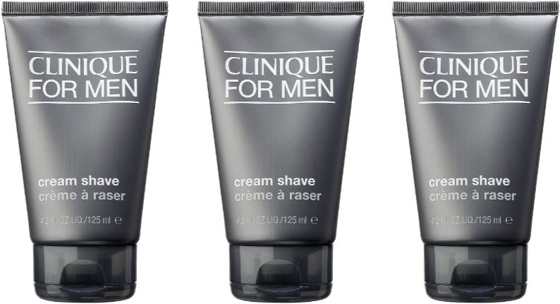 Best shaving cream brands in India