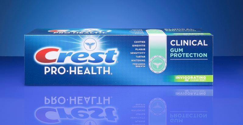 Best Toothpaste Brands in The World 2019