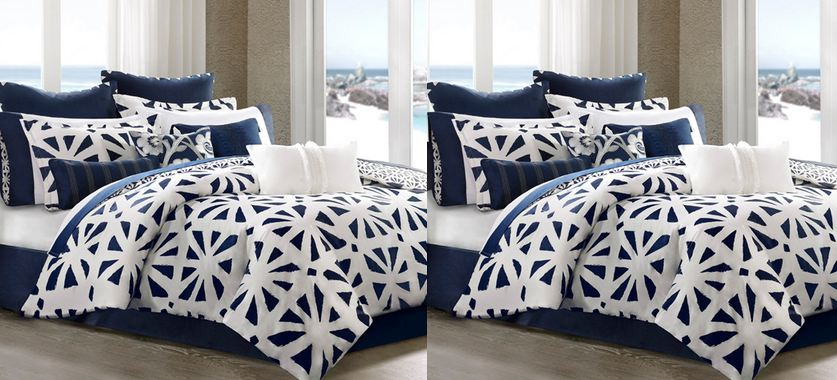 Best Bed Sheet Brands In India 2019