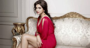Deepika Padukone Top Most Famous Richest Bollywood Actress Right Now 2018
