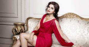 Deepika Padukone Top Most Popular Bollywood Actresses Right Now 2018