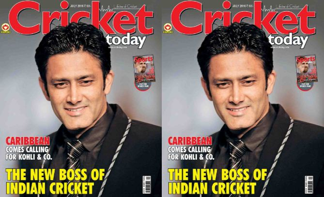 Best English magazines in India