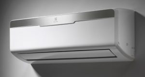 Electrolux Top Most Popular Air Conditioner Brands in The World 2018
