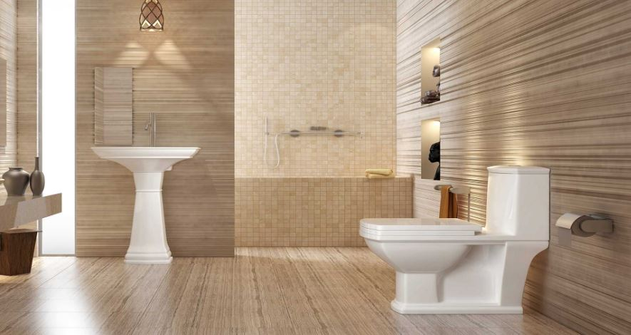 Best Bathroom Ings Brands In India