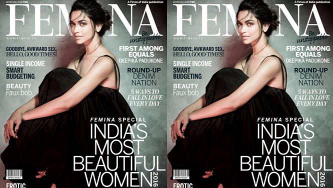 Best English magazines in India 2019