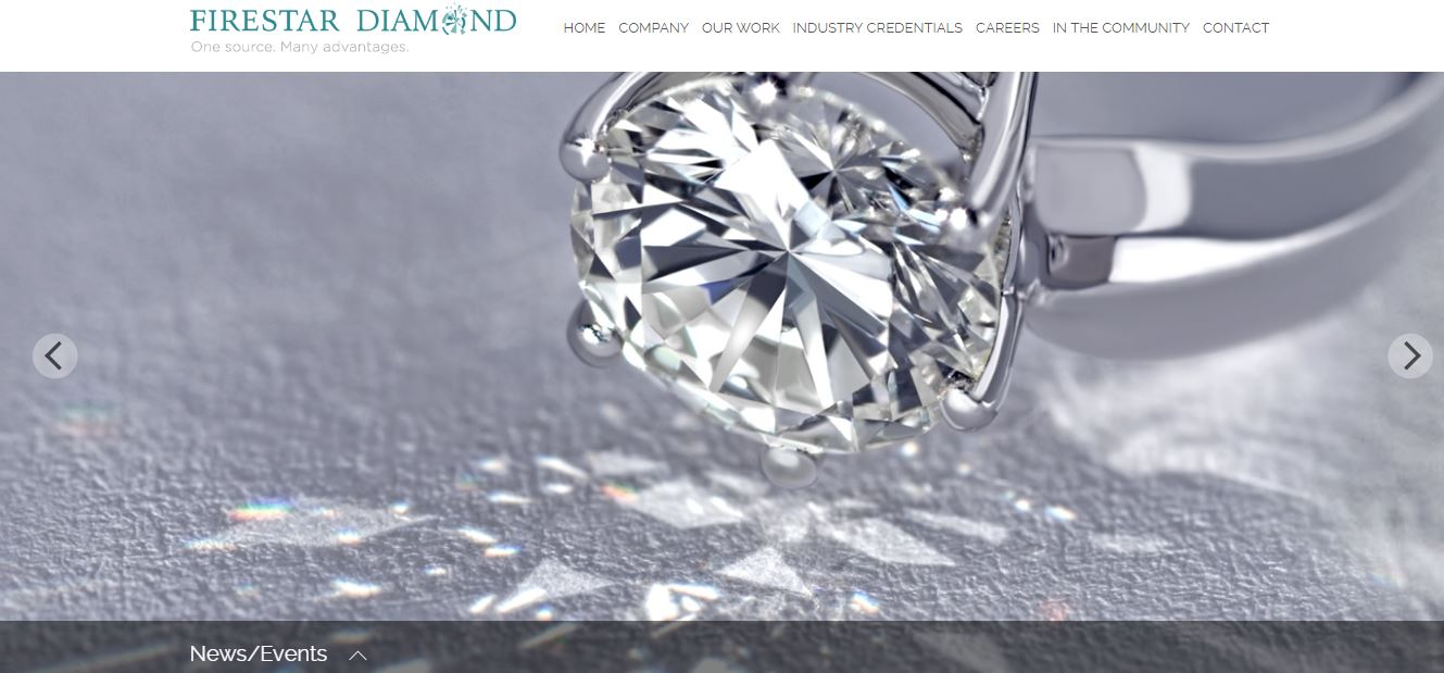 Best Diamond Companies in India