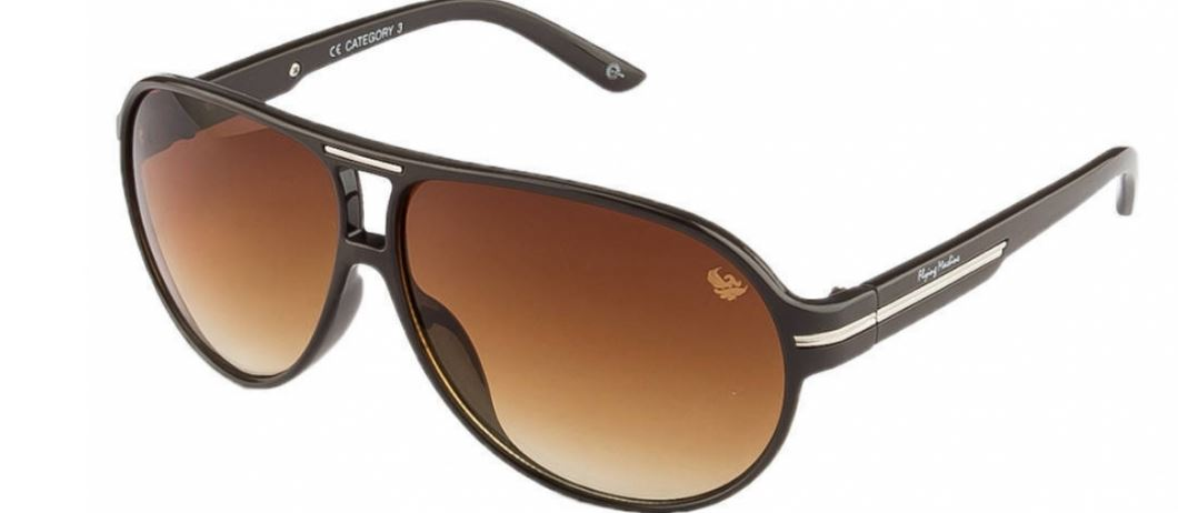 Best sunglasses brands in India