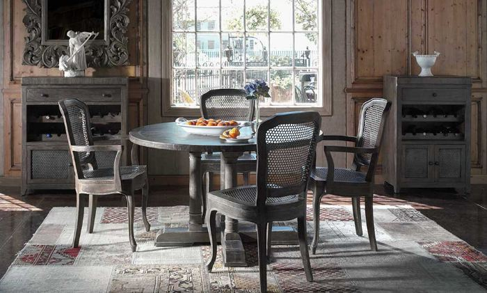 10 French Heritage Best Furniture Brands
