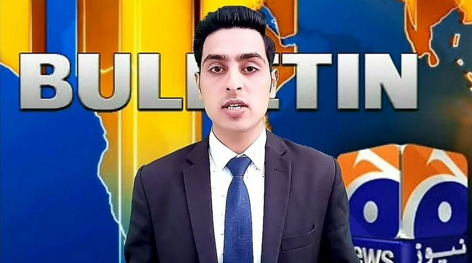 Most Watched News Channel 2019