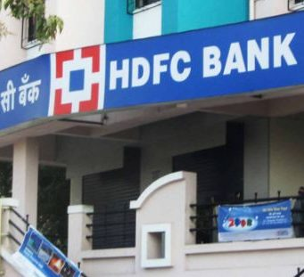 HDFC Top 10 Non Banking Financial Companies (NBFC) in India 2017