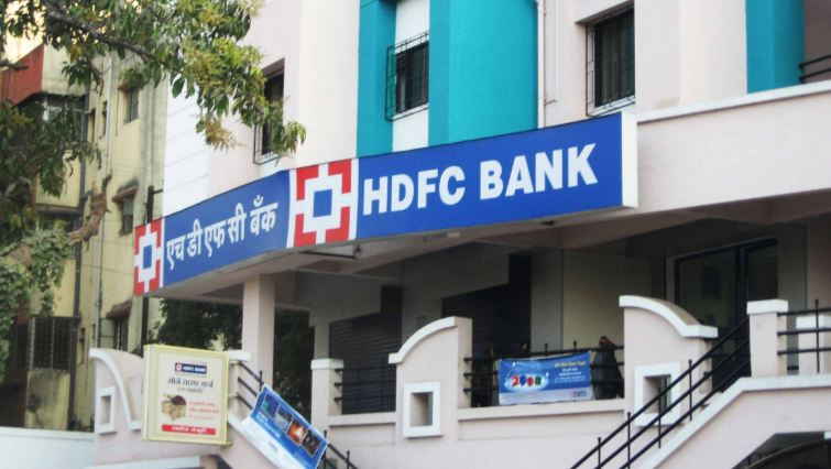 Best Private Sector Banks in India 2019