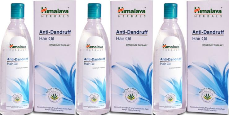 Best Hair Oil Brands in India