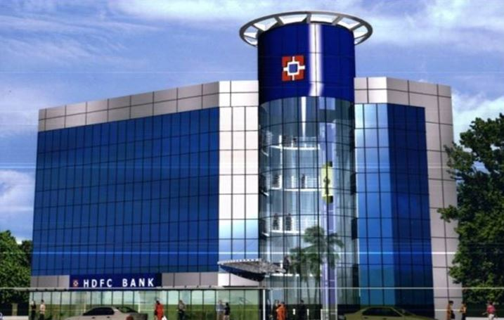 Largest companies in India
