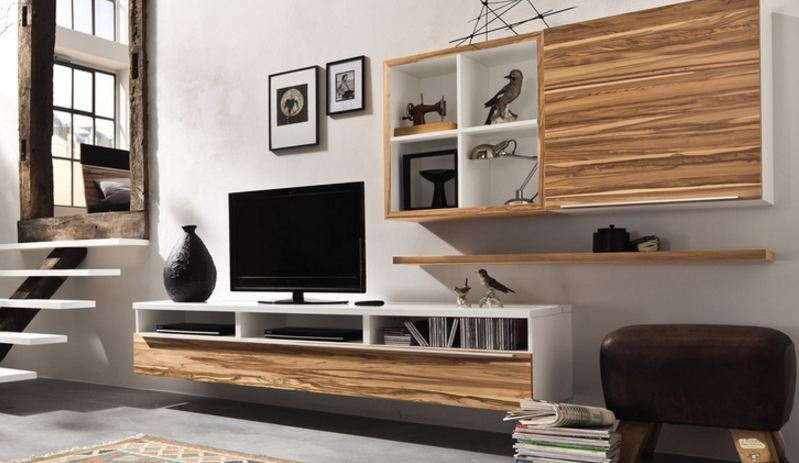 Top 10 Best Furniture Brands In India 2019 Trendrr