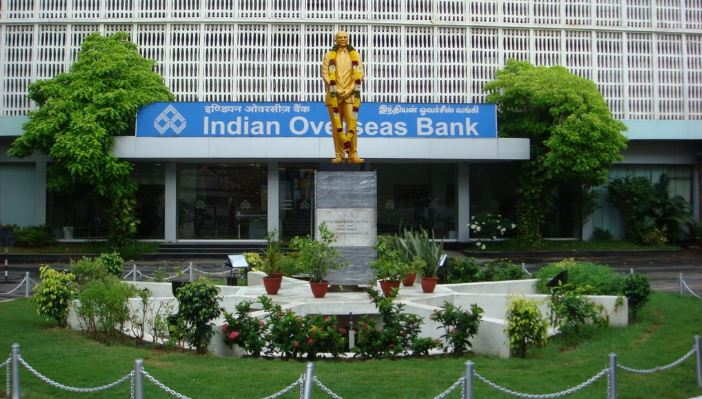 Best Public Sector Banks in India 2019