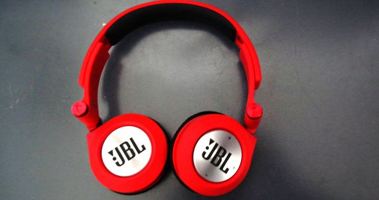 Best selling headphone brands in India