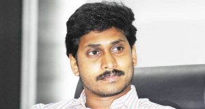 Jaganmohan Reddy Top 10 Richest Politicians in India 2017