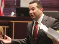 Jose Baez Top 10 Highest Paid Successful Lawyers in The World 2017