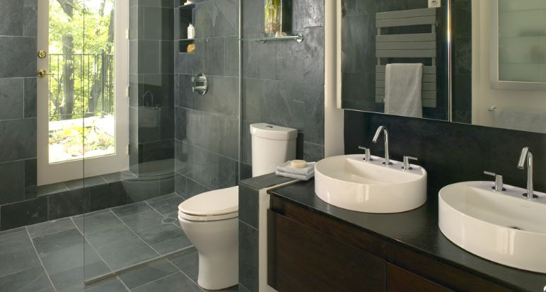 Best Bathroom Fittings Brands In India