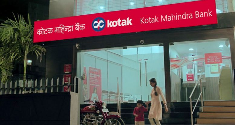 Best Private Sector Banks in India