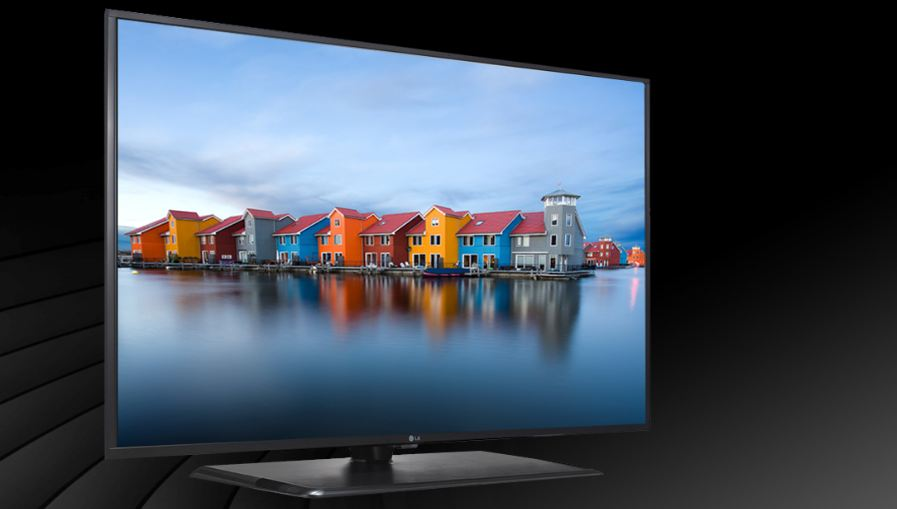 Best LED TV Brands in India 2019